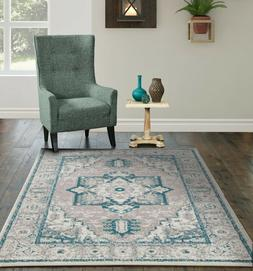 traditional area rugs for living room indoor