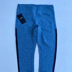ASICS Women's Interval Pants II Running Clothes